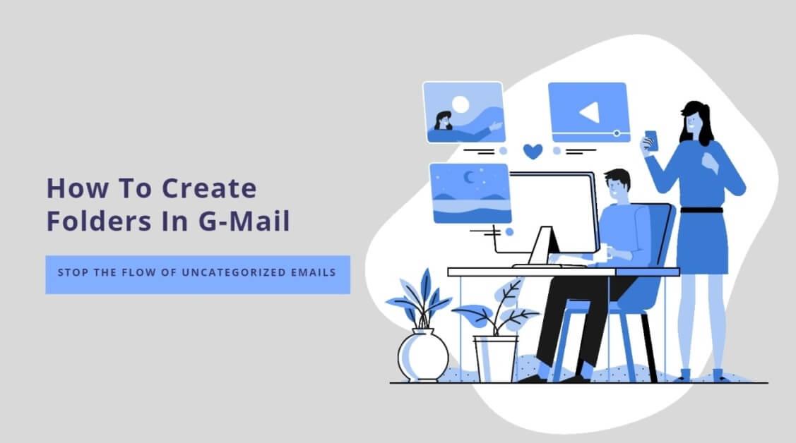 create-folders-in-gmail