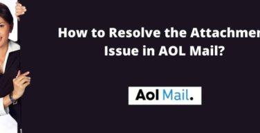fix-attachment-issue-in-aol-mail