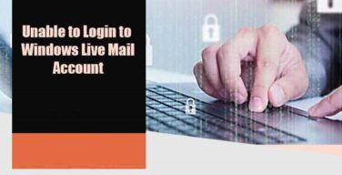 unable-to-login-to-window-live-mail