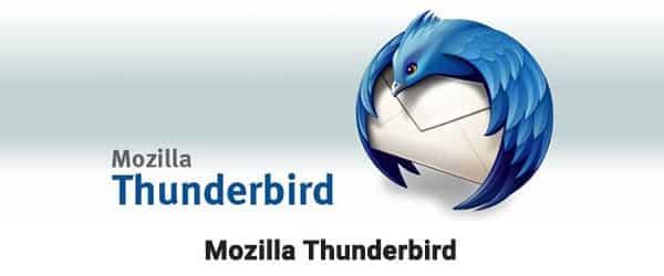 thunderbird-password