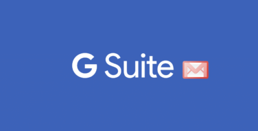 g-suite-email
