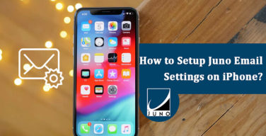 juno-email-settings-on-iphone