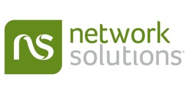 network-solutions-email