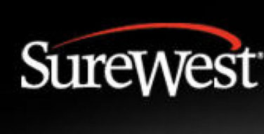 surewest-email-settings