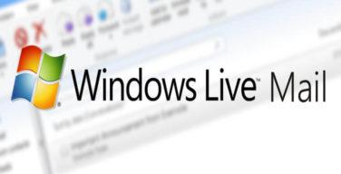 widows-live-mail