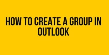 create-a-group-in-Outlook-min