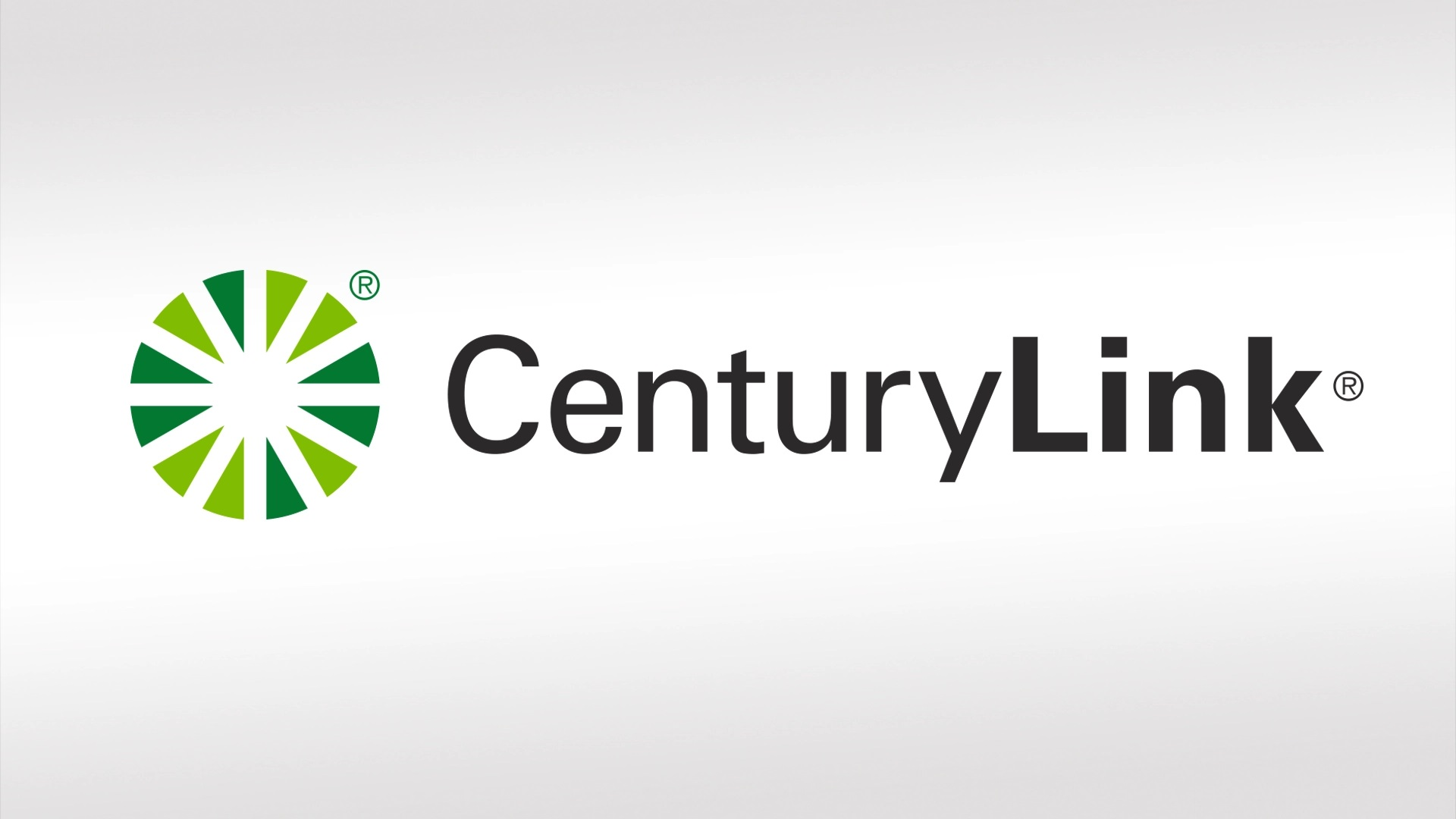 Centurylink-Email-to-your-Gmail