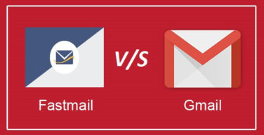 fastmail-vs-gmail