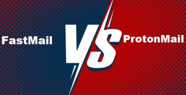 fastmail-vs-protonmail