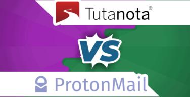 Tutanota-VS-ProtonMail1
