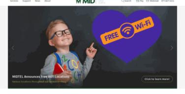 midtel.net