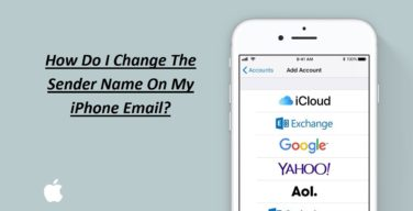 change-sender-name-iphone-email