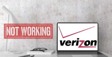 Verizon-Email-is-Not-Working
