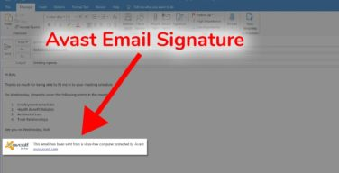 how-to-disable-remove-avast-email-signature