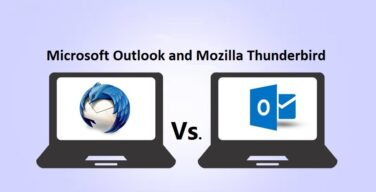 Outlook-and-Thunderbird
