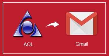 aol-and-gmail