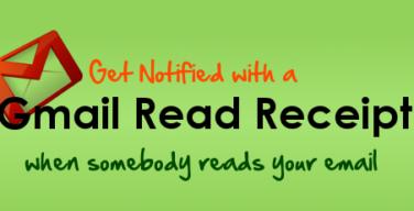 gmail-read-receipt