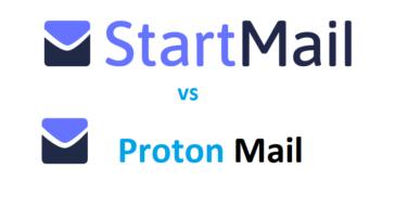 startmail-vs-protonmail