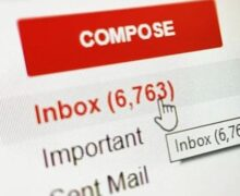 How To Mark An Email in Gmail As Urgent?