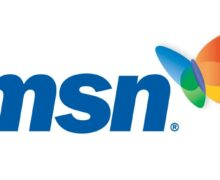 What Are the MSN Com Email Settings?