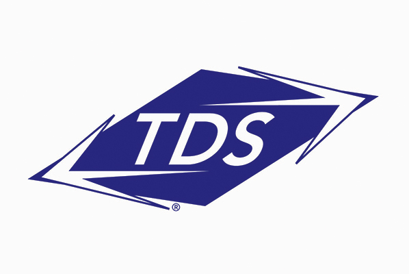 tds-email-setting